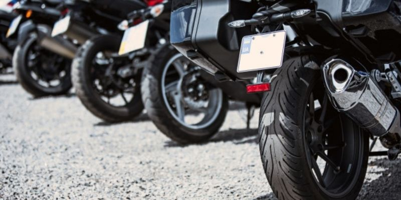 Why Is It Necessary To Purchase Genuine Motorcycle Parts