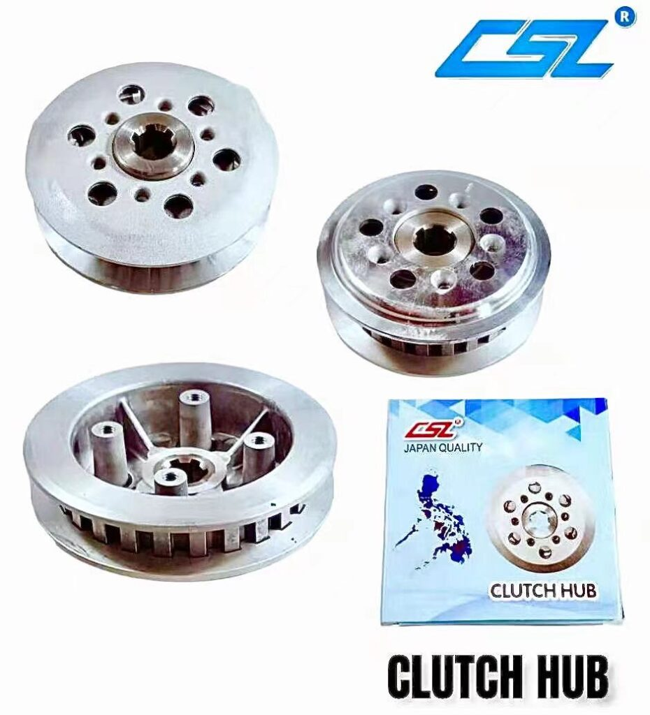 This image has an empty alt attribute; its file name is clutch-hub-930x1024.jpg