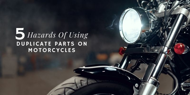 Duplicate-Parts-On-Motorcycles
